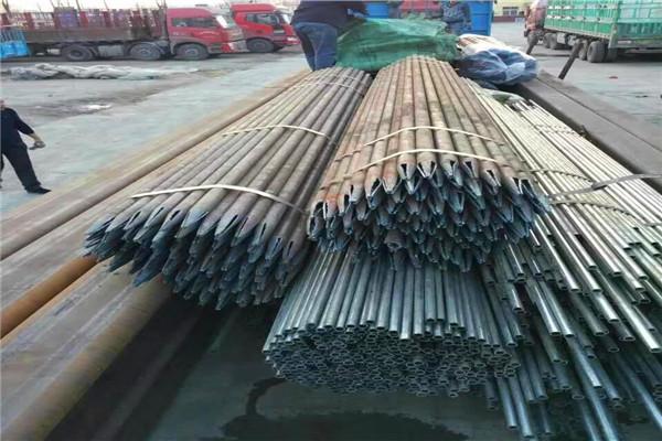 河北省石家庄市纤维套使用说明