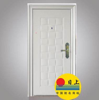 日上门锁【24小时全国统一服务热线】日上防盗门厂家客服
