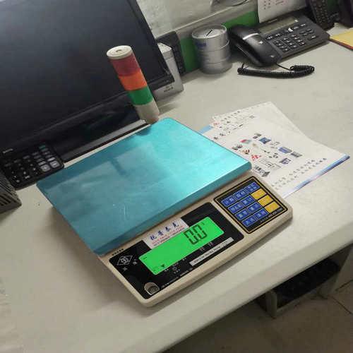 天河PTX-JA1000电子秤+闽清PTX-JA1000精密分析天