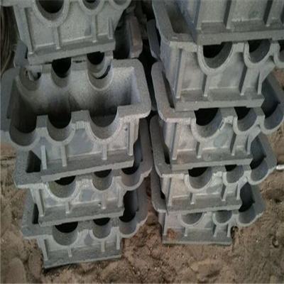 景县2845W5铸钢铸件厂氺梁滑块
