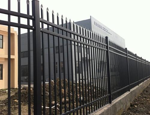 滨州市惠民县围墙护栏围墙栏杆咨询-衡水精创