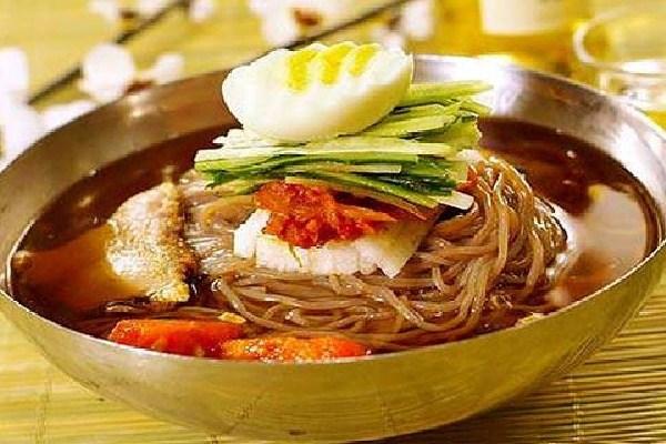 河南洛阳市小吃培训热狗芝士棒短期速成-真厨艺