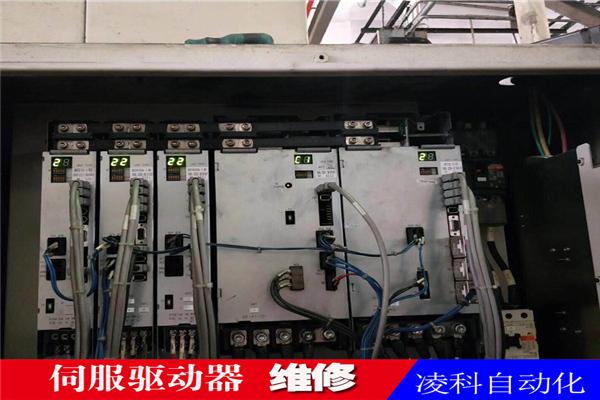 西门子Siemens控制器维修电话