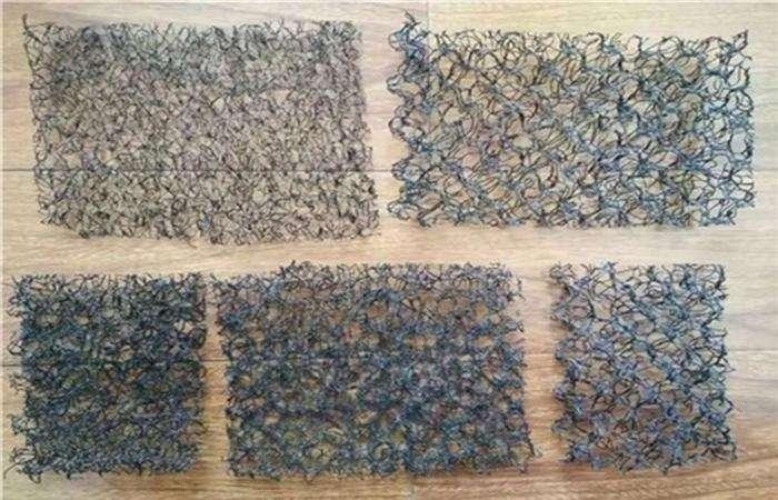 贵港三维水土保护毯价格查询促销