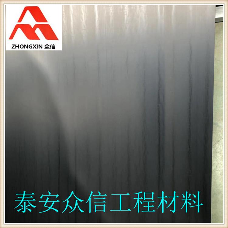 安阳建筑排水板厂家(生产厂家)欢迎您!