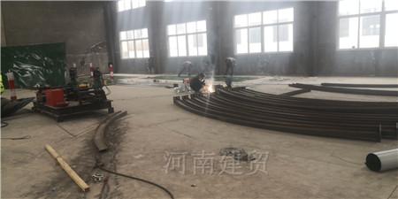 内蒙古包头钢筋网排焊机哪里有卖