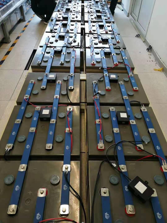 莱芜汤浅蓄电池--厂家/提供一站式服务