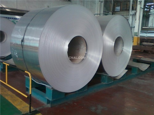 旌德1毫米保温铝皮管道低价格