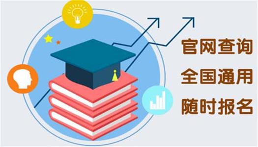 丽江市如何考物流管理师怎么报名需要哪些报名条件怎么考鉴定中心