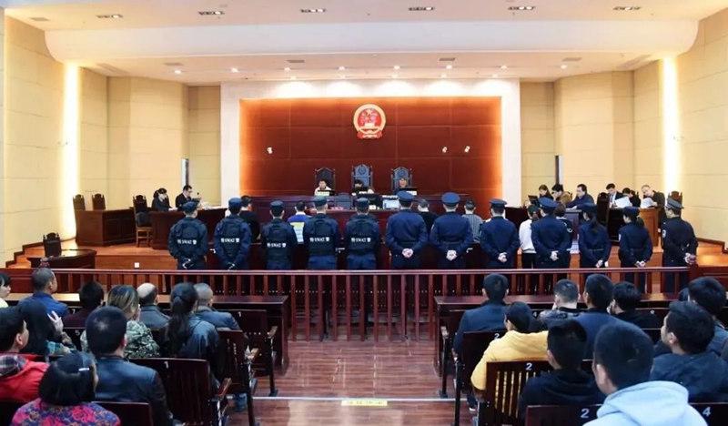 阳谷县处理土地纠纷问题的律师哪家专业