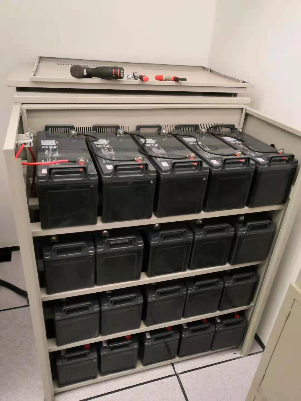 丰南EPS电池电话