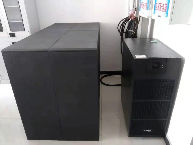 邢台科华蓄电池--咨询电话/提供一站式服务