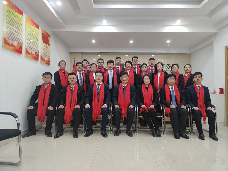 推荐:聊城市东阿县知识产权纠纷律师电话是多少