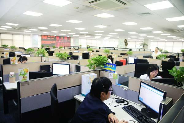 日立电视机售后维修售后电话丨400全国统一服务中心