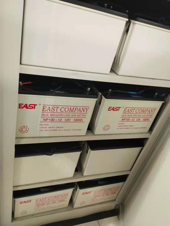 云龙山特UPS电源价格优惠