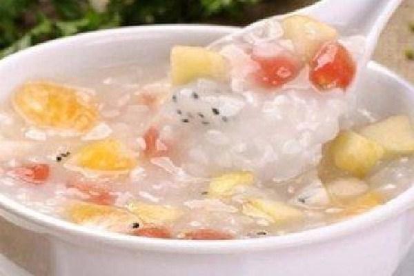 河南开封杞县小吃培训优质烤面筋性价比出众