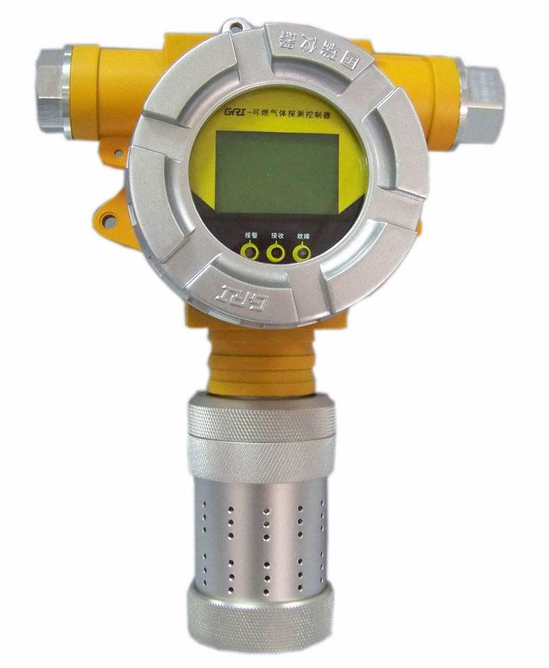 嘉兴市仪器仪表标定-仪器仪表检测中心
