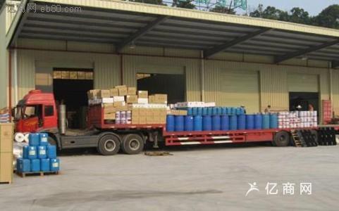 推荐东莞万江到合肥市包河区货运专线-大件运输