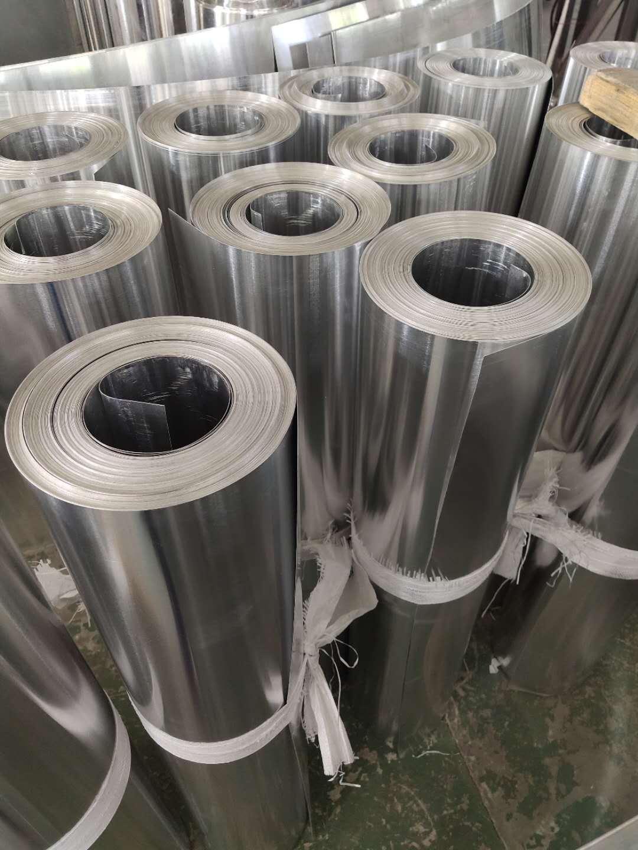 上海市虹口区1毫米铝合金板多少钱一公斤