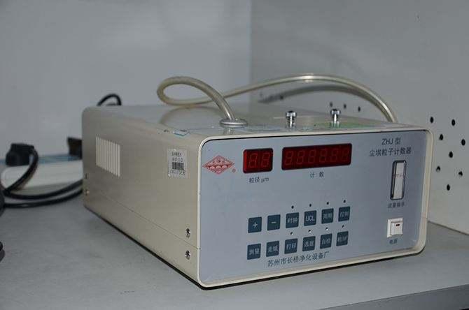 丽水市仪器仪表标定-第三方仪器仪表校验实验室