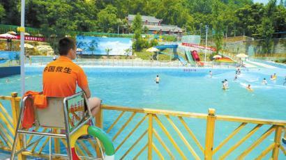 大理游泳救生员教练证去哪里报考无需经验全程扶持