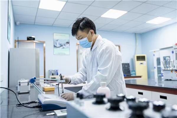 宿州仪器年检仪器维修仪器校准仪器检测