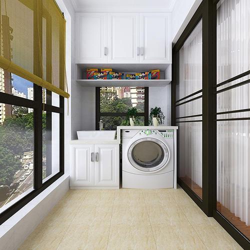 小天鹅比佛利滚筒洗衣机(400报修登记)售后维修服务电话查询性能可靠