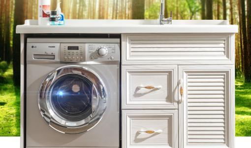 小天鹅全自动洗衣机(联合保修)维修保养服务电话样式优雅