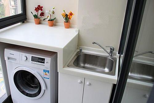西门子全自动滚筒洗衣机客服报修维修电话—2021〔全国7X24小时)客户服务中心