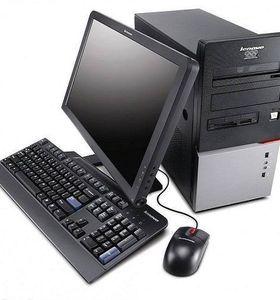 安吉回收电脑、24小时回收