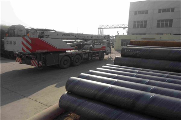 DN1500钢护管用焊接钢管单价报价