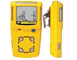 厦门可燃气体报警器计量检测所