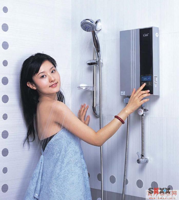 柯桥小鸭热水器售后维修电话|全国统一400客服热线中心