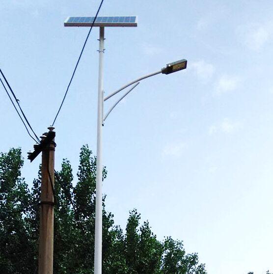 安次哪家做太阳能路灯欢迎考察