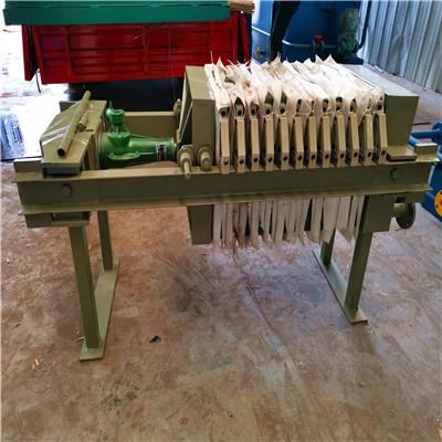 湘潭喷漆污水处理设备材料