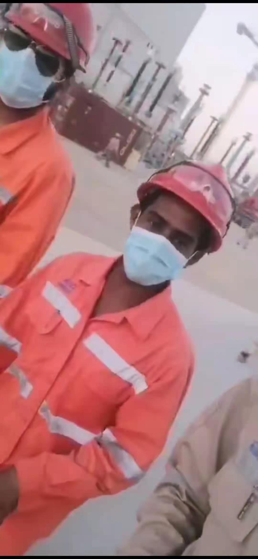 白山出国劳务急招货运司机纸厂普工技术工55周岁以内
