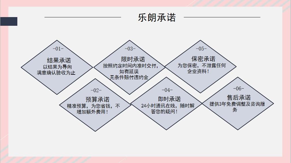 海兴做旅游景区规划设计方案的公司本地做