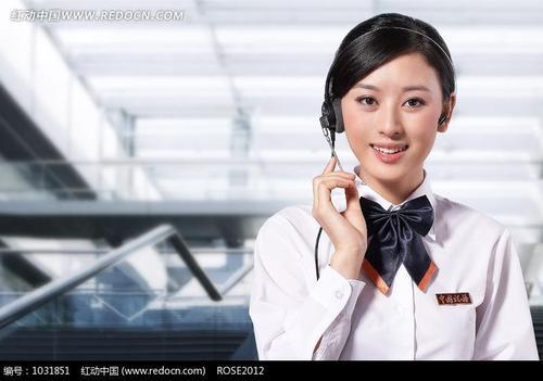 深圳松下空调服务电话(各区24小时站点)客服热线中心