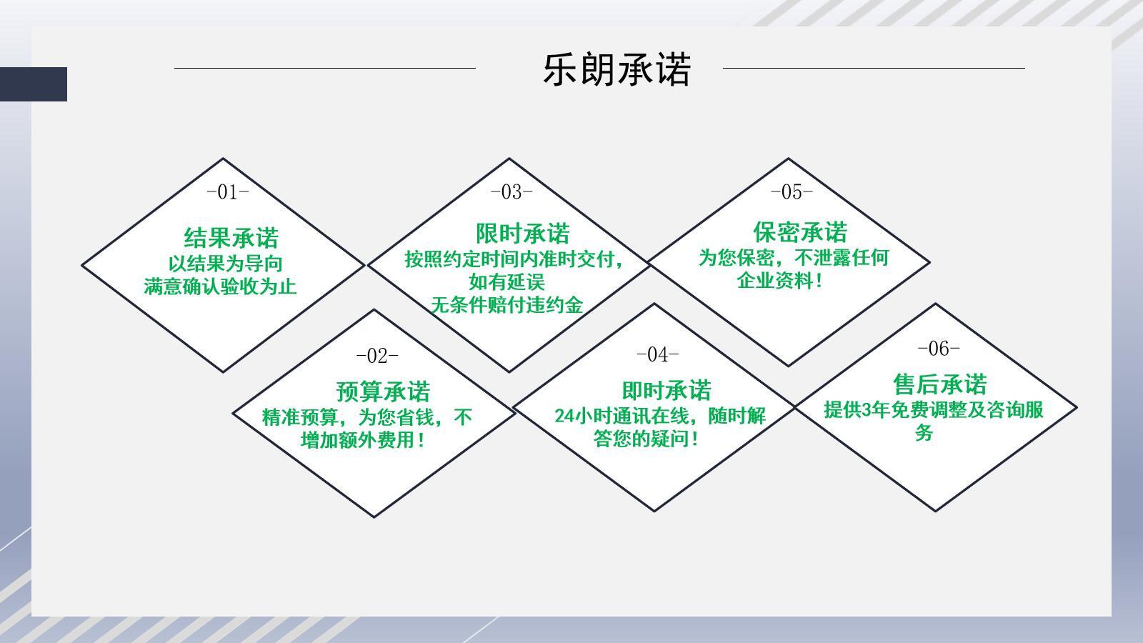 迪庆旅游小镇规划设计收费标准