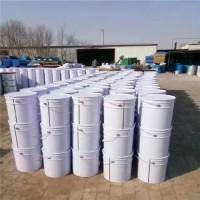 溶剂分类:芦淞厂房彩钢瓦喷漆翻新