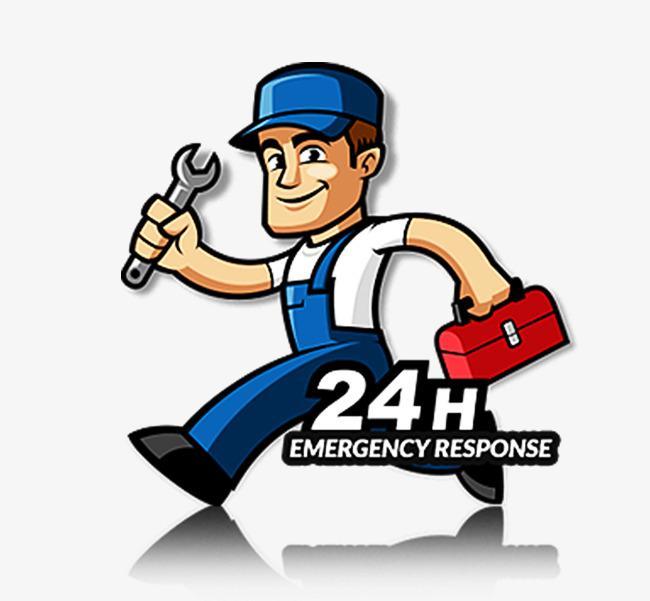 乌鲁木齐百得燃气灶售后维修24小时服务中心全国统一电话