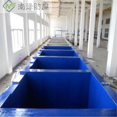 武汉丙烯酸涂料专业生产