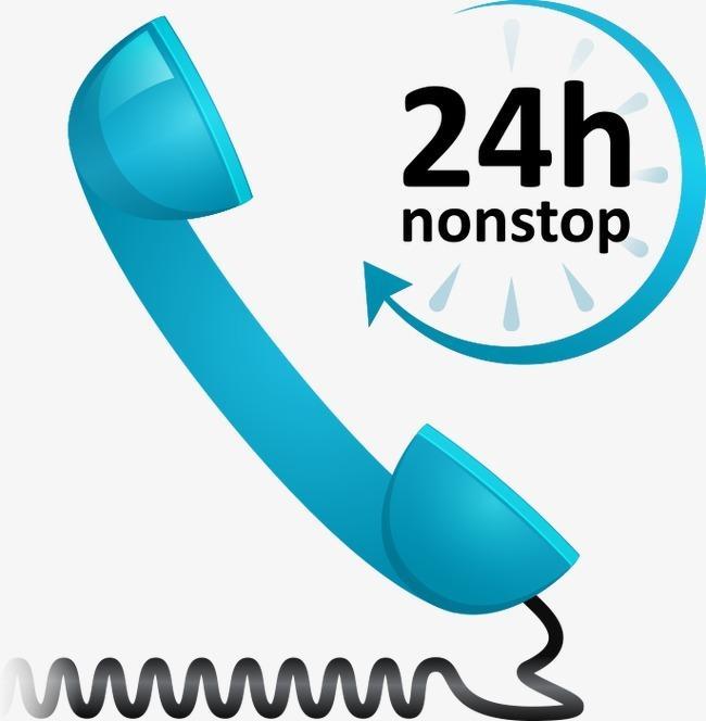美菱煤气炉维修售后电话(全国统一)24小时热线