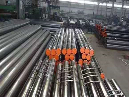绥滨水电站用螺旋焊管厂家直销价