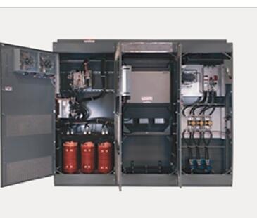 通化专供美国AB 20AC060C3AYNANC0 正规渠道