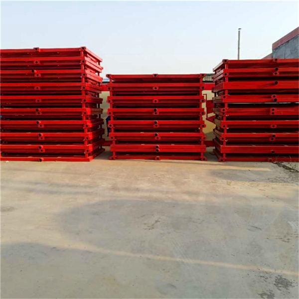 工地洗轮机 湖北鄂州建筑工地洗车机价格