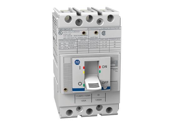 衡水经销美国AB 20G1F3C367KNDNNNNN-P50 全系列
