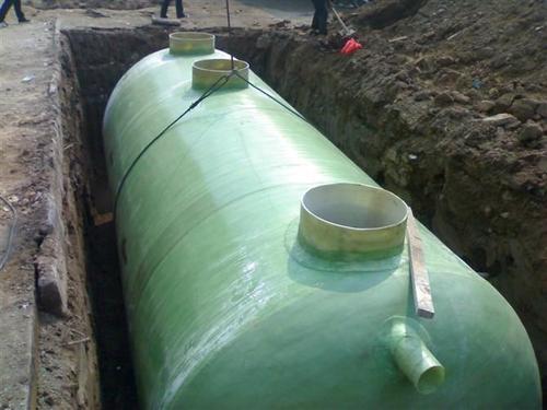 崇左市污水处理设备厂家批发