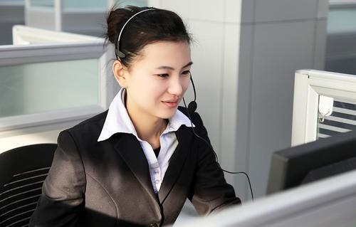重庆年代油烟机售后维修电话| 售后网点24小时服务中心
