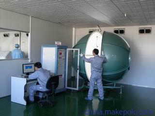 周口检测设备计量校验公司拌合站计量标定